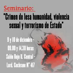 Banner_seminario_codepu