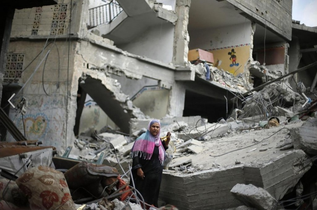 Gaza_destruction.2