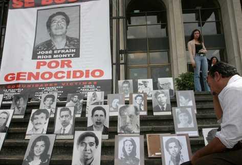 Genocidio_PREIMA20120620_0281_37