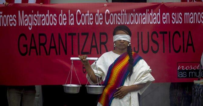 Guatemala_Justicia_t750x550