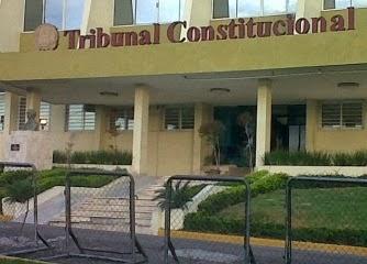 Sede-del-Tribunal-Constitucional-dominicano_