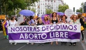 _aborto_898a3d9f