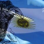 argentina-fondos_buitres-620x330