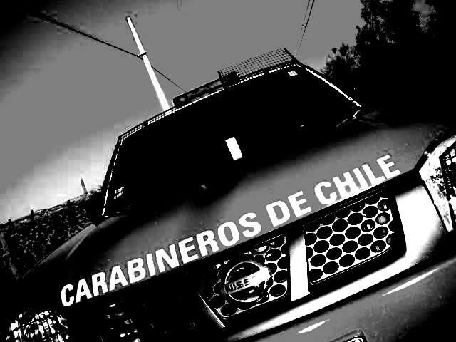 carabineros-camioneta1