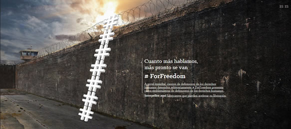 forfreedom