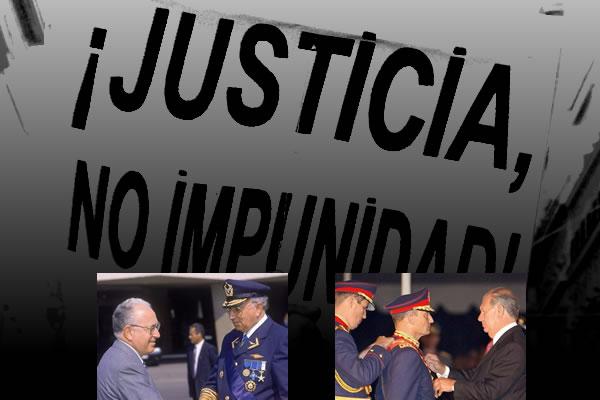 justicia_noimpunidad