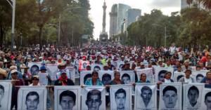 marcha-Ayotzinapa-Francico-Rosales-1949743