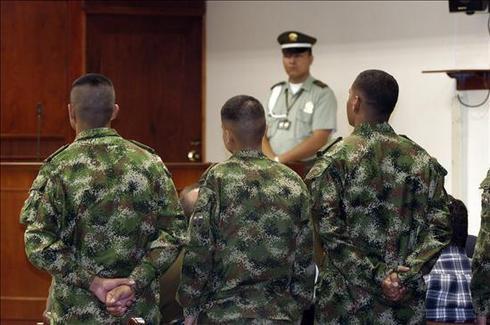 militares-colombianos-detenidos