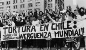 tortura-en-chile-739227